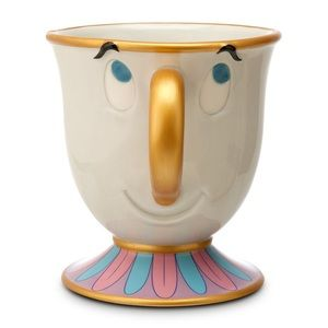 Disney's Chip Mug
